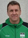 Thomas Bartsch