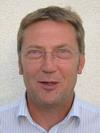 Christoph Glanemann
