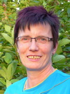 Sabine Horsthemke