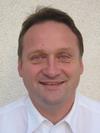 Dr. Christoph Kösters