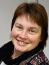 Dr. Annette Wilbers-Noetzel