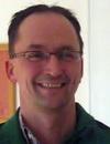 Rainer Remke