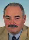Adolf Schlautmann