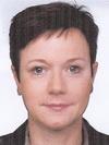 Birgit Schürmann