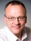 Heinz Schulte-Altedorneburg