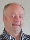 Markus Vennemann