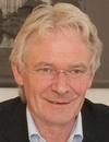 Hubert Wimber