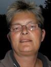 Franziska Wittkamp